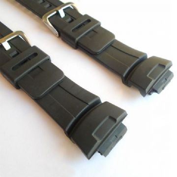 Strap for Casio G-Shock G101